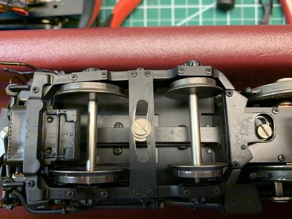 3D73CD7F-7916-4B50-AA37-69581954B9BF