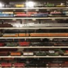 Huge one owner high grade Lionel prewar and postwar O gauge auction