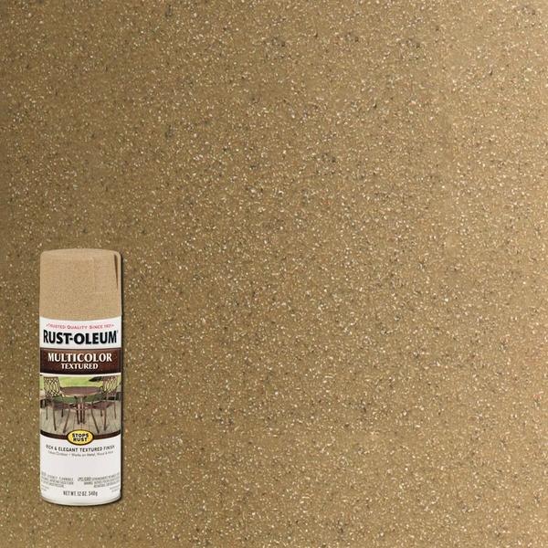 desert-bisque-rust-oleum-texture-paint-[1]