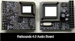 341923Railsounds40AudioBoard