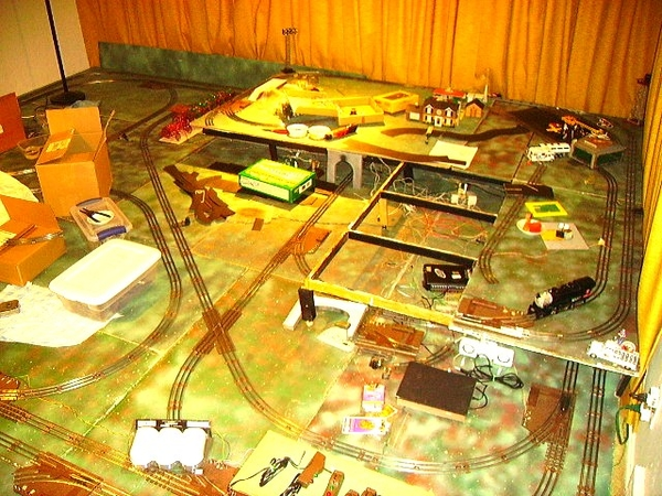 Construction mess_1