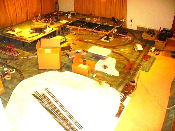 Construction mess_3