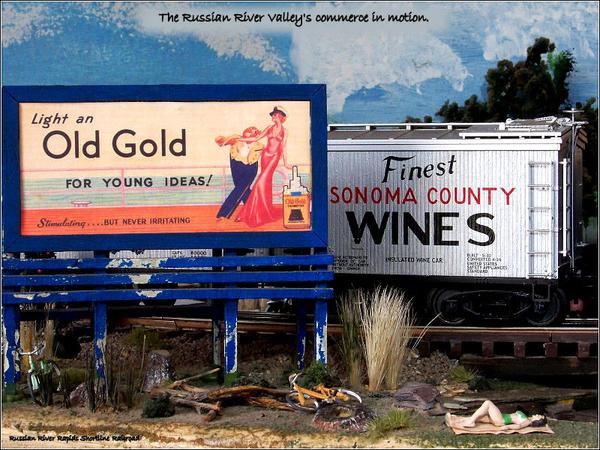 billboard_og_petty_jan2015