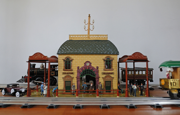 L48_Bing_Station1