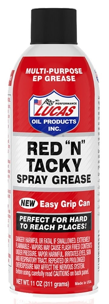 lucas-red-n-tacky-grease-11-oz-22