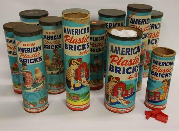 Amer-Plastic-Brocks