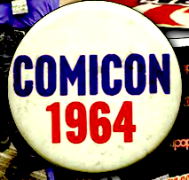 ComiCon64-button