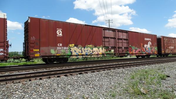 DSC06258