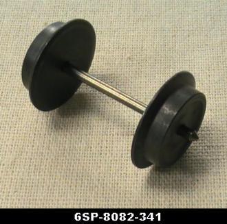 B950E418-2749-4DED-9EA0-7D15CBAF6559
