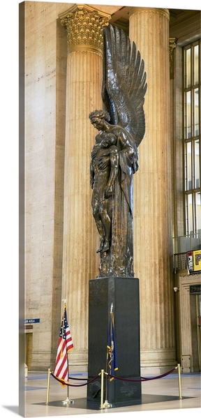 war-memorial-at-a-railroad-station-30th-street-station-philadelphia-pennsylvania,96010