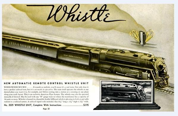 2029_Whistle_Billboard