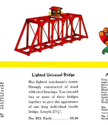 1936_213_Bridge