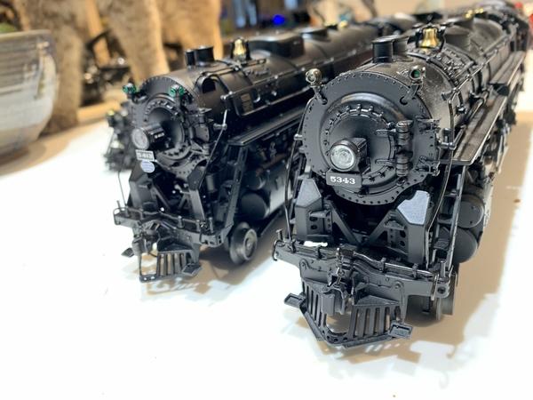 7D87618B-B7C6-41D9-AAE0-DAFB221E3235