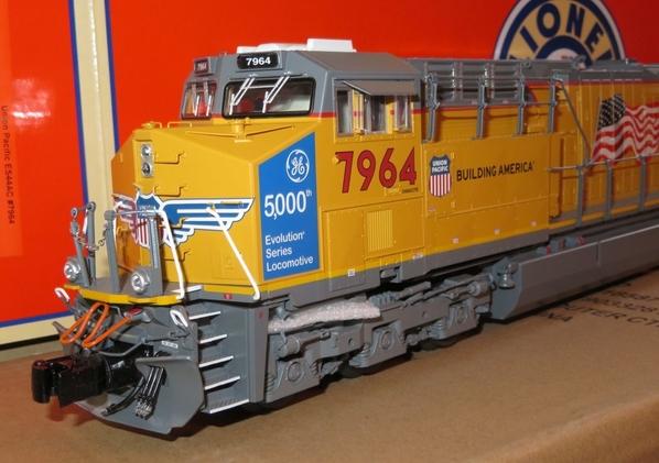 upes7964F