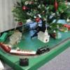 Christmas Office 2008 001a