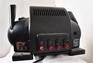 Image result for pictures of the back of a z4000 mth transformer