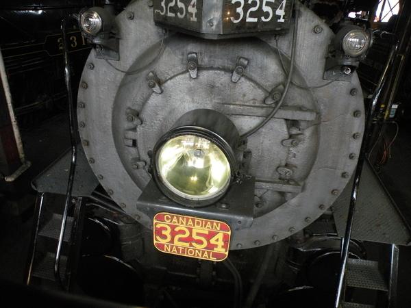 DSCN1192