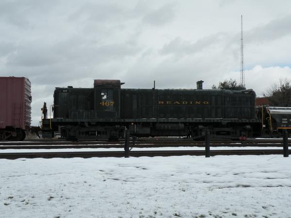DSCN1198