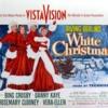 whitechristmas__span