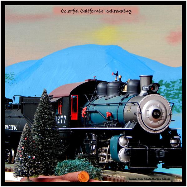 0-6-0_3rd_rail_colorful_railroading_dec2019