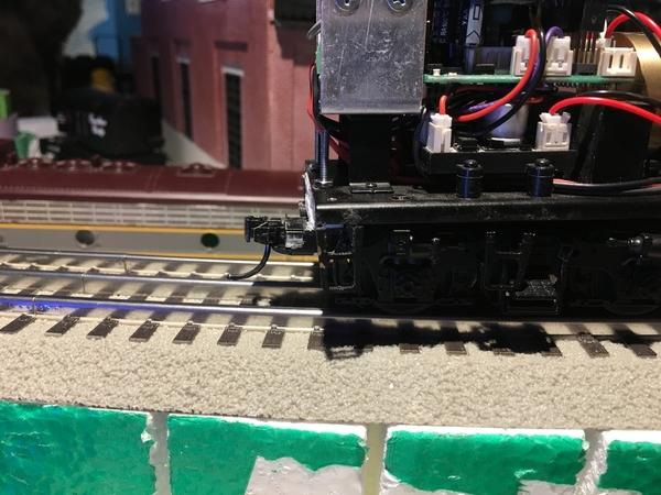 4E93DC9D-D5A7-4F93-AB37-7CEE7FA49327