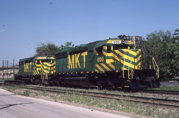 SD40-2 003-2