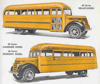 oo1940_hicks_bus_body_3