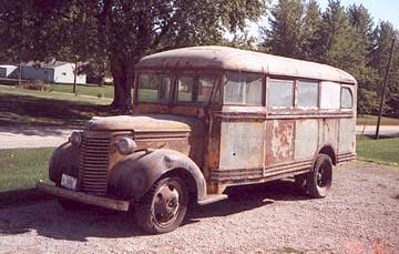 bus_left_front