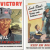 10_Victory_Posters