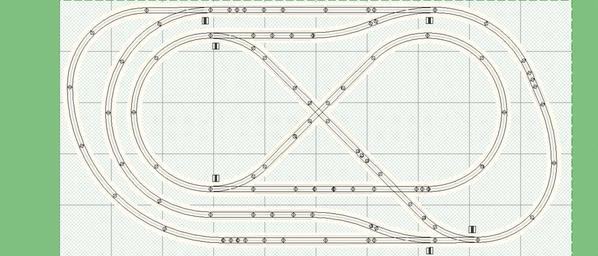 5x10 OGR Ace Plan
