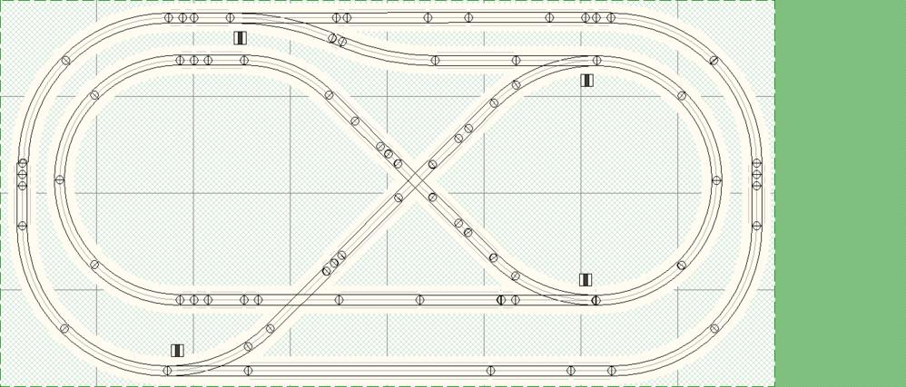 wiring diagrams for american flyer trains american flyer