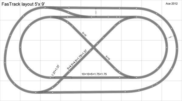 5x9-folded loops-3