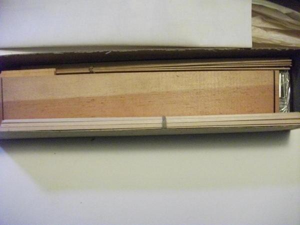 DSCF3050
