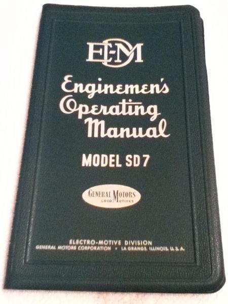 e.m.d 001