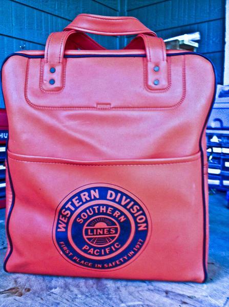 SP Gear Bag-2