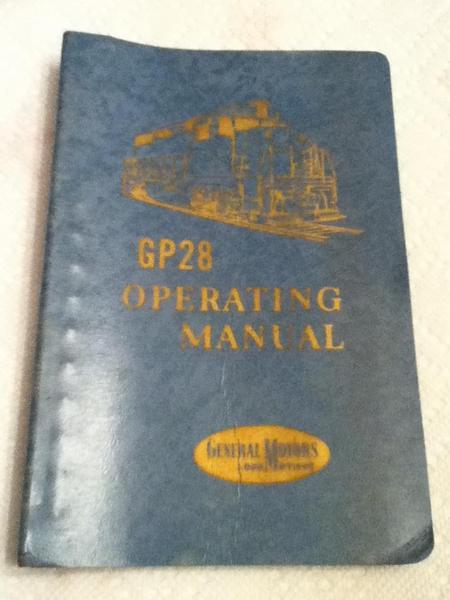 my train books 003
