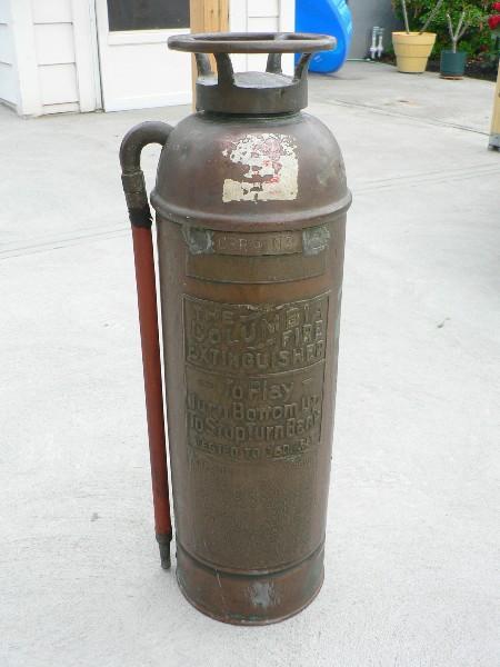 Extinguisher-1