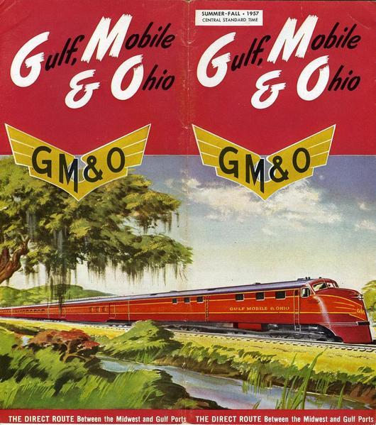 gm&o1957