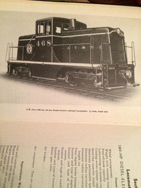 trains 101 002