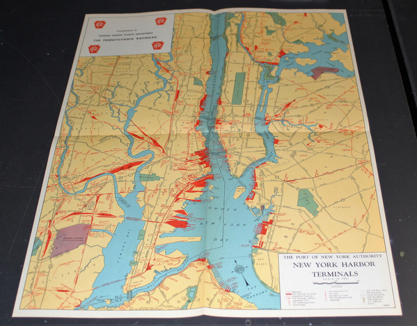 PRR NY Harbor map s-l1600 [1)