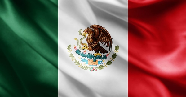 flag-of-mexico