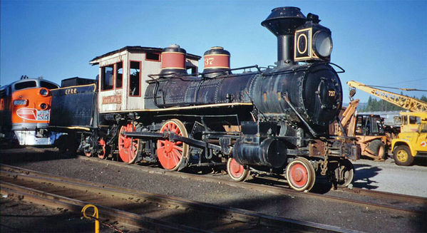 usa_portola_railroad_museum_737