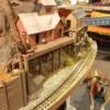 Kenai Mining Company property: Kenai Mining Company
