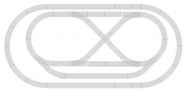 Gfx_RTC Rework 20.10.15