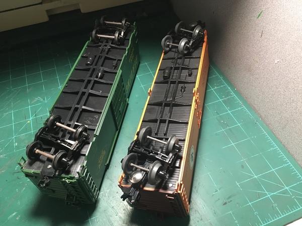 EAA7DE5A-BEC9-4C48-9E95-12B529CBCEC4