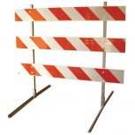 type-iii-a-frame-barricade-triple-panel-barricade-lg