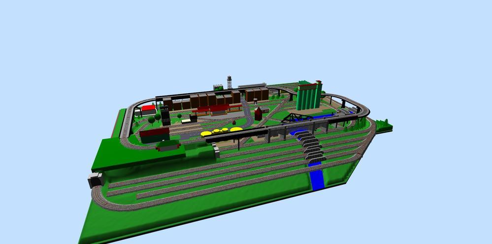 lionel fastrack block wiring lionel 1033 transformer