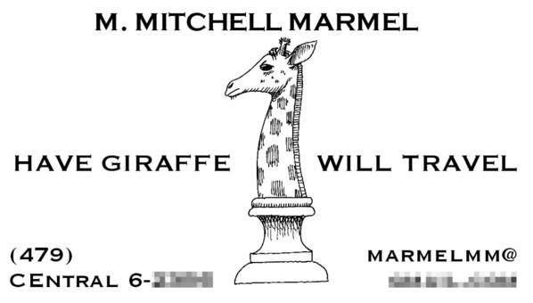 giraffecard-blurred