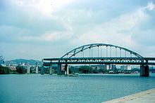 220px-Pittsburgh_-__Bridge_to_Nowhere_