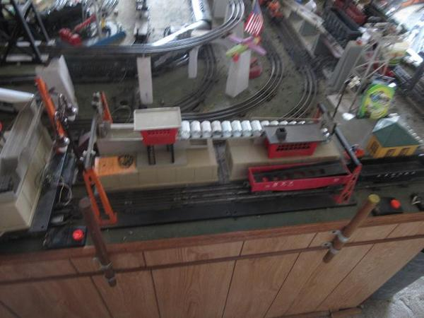 lionel 345 culvert unloader 03